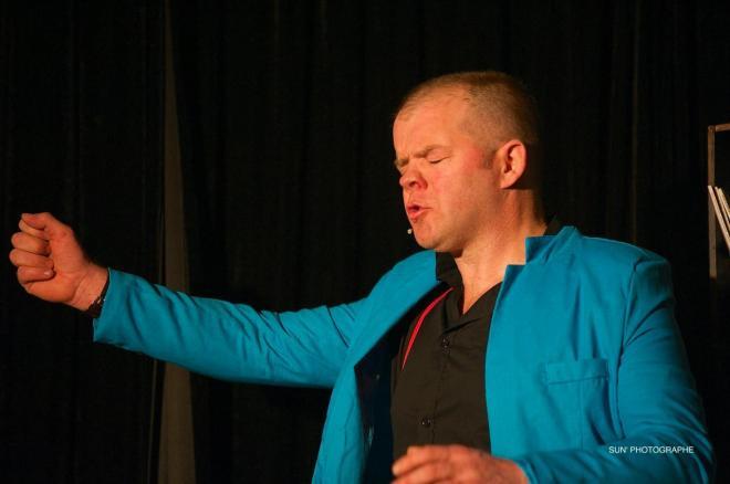 Premier one-man-show (nlles photos) (11)