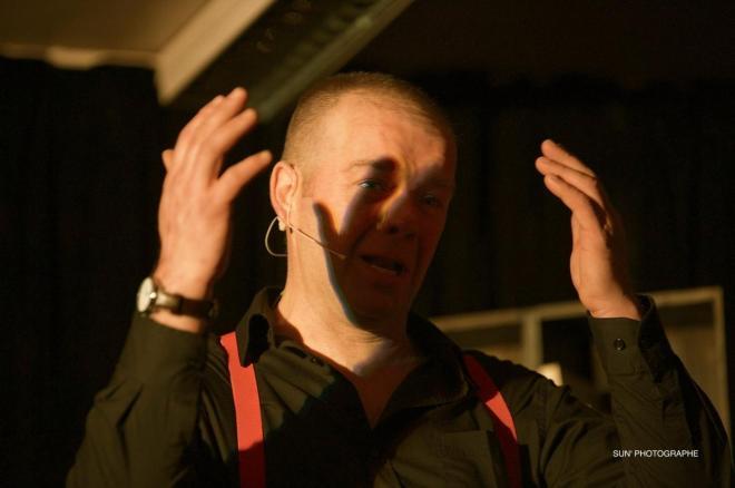 Premier one-man-show (nlles photos) (26)